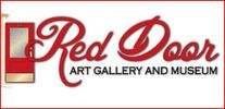 RED DOOR ART GALLERY AND MUSEUM